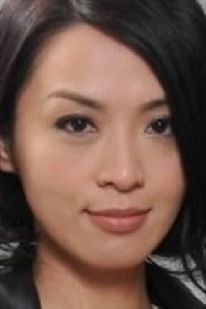 Alice Chan profil kép