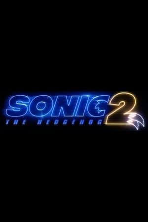 Sonic, a sündisznó 2
