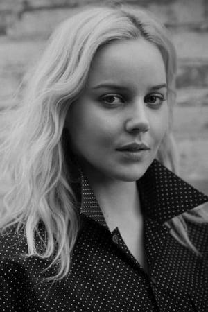 Abbie Cornish profil kép