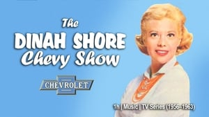 The Dinah Shore Chevy Show kép