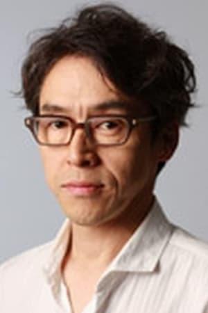 Kazuyuki Asano
