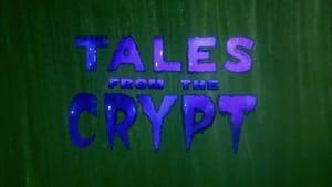 Mesék a kriptából kép