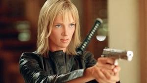 Kill Bill 2. háttérkép