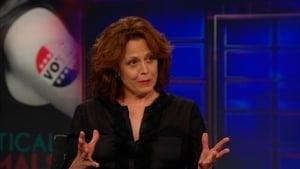 The Daily Show with Trevor Noah 17. évad Ep.125 125. rész