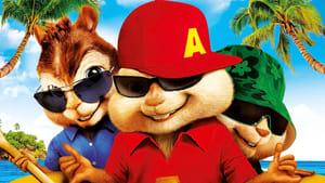 Alvin és a mókusok 3 háttérkép