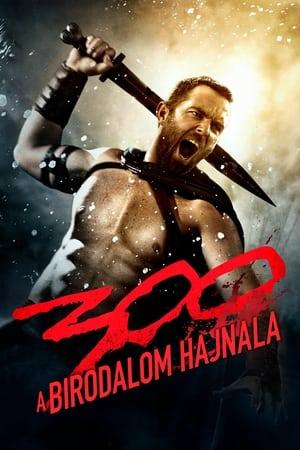 300 - A birodalom hajnala