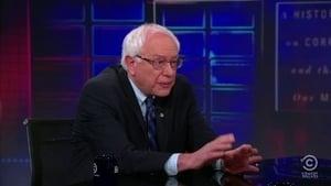 The Daily Show with Trevor Noah 16. évad Ep.55 55. rész