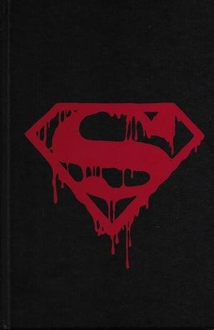 The Death of Superman filmek