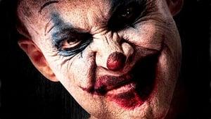 Clown Fear háttérkép