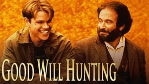 Good Will Hunting háttérkép