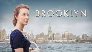 Brooklyn háttérkép