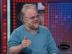 The Daily Show with Trevor Noah 13. évad Ep.160 160. rész