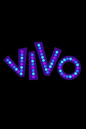 Az életteli Vivo poszter