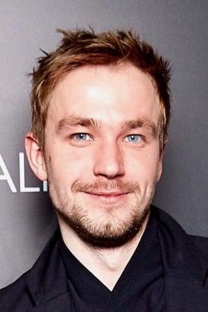 Alexander Petrov profil kép