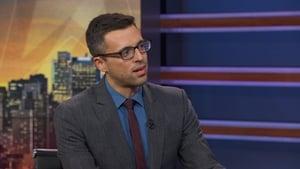 The Daily Show with Trevor Noah 22. évad Ep.2 2. rész