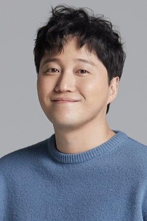 Kim Dae-myung