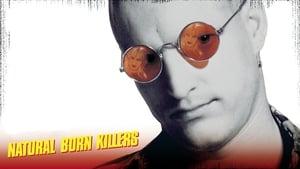 Született gyilkosok háttérkép