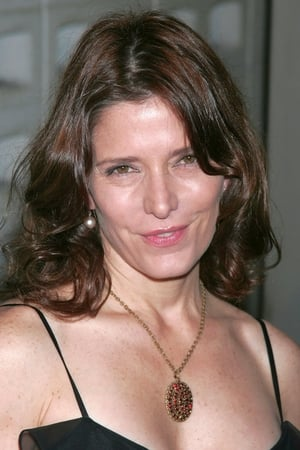 Melora Walters profil kép