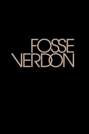 Fosse/Verdon poszter