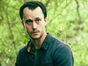 Fear the Walking Dead Speciális epizódok Ep.34 34. epizód