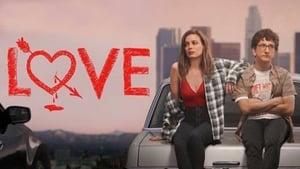 Love – Szerelmesen kép