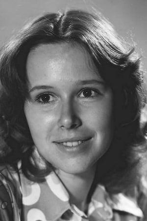 Yevgeniya Simonova