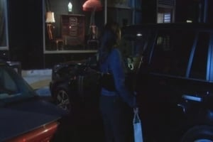 Girlfriends Season 3 Ep.10 10. rész