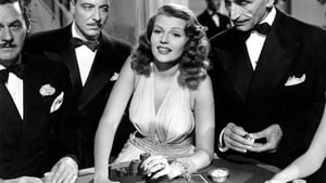 Gilda háttérkép