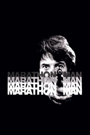 Maraton életre-halálra