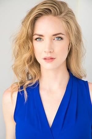 Jaclyn Hales