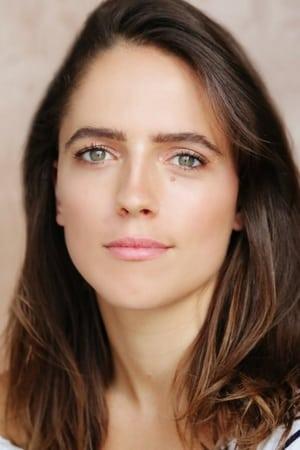 Jess Holly Bates