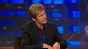 The Daily Show with Trevor Noah 20. évad Ep.140 140. rész