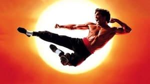 A Sárkány - Bruce Lee élete háttérkép