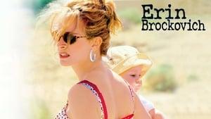 Erin Brockovich - Zűrös természet háttérkép