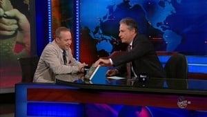 The Daily Show with Trevor Noah 15. évad Ep.141 141. rész
