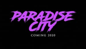 Paradise City kép