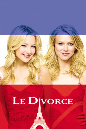 Válás francia módra