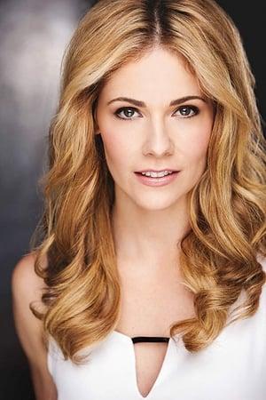 Lauren Plaxco