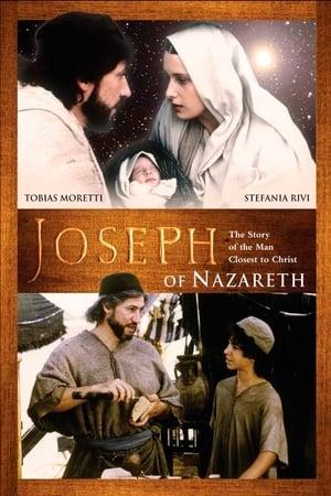 A názáreti József