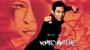 Öld meg Rómeót! háttérkép