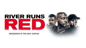 River Runs Red háttérkép