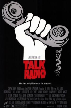 Hívd a rádiót!