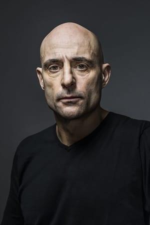 Mark Strong profil kép