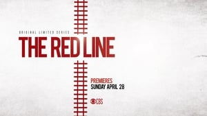 The Red Line kép