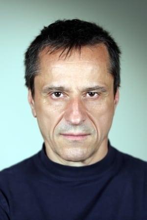 Claudiu Bleonţ profil kép