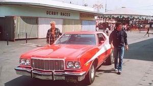 Starsky és Hutch kép