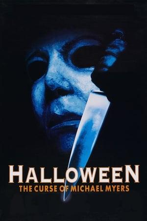 Halloween 6. -  Az átok beteljesül