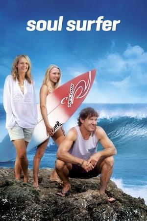 Életem a szörf poszter