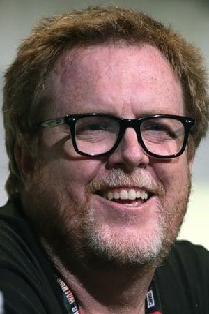 Steve Agee profil kép