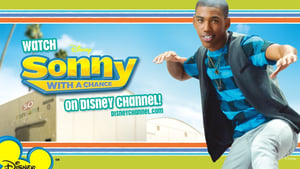 Sonny with a Chance kép